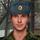 Krz Guard 5
