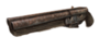 Sawed-off Rust