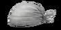 Kosinka