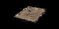 Craft Note Glove2