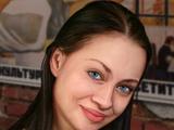 Катя Радченко
