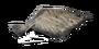 Corned Fish