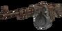 RPD Rust