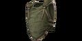 Armor81