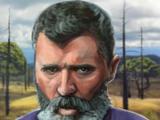 Хуторянин Константин