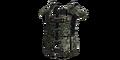Armor58 Stalker