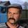 Fogelevka Driver