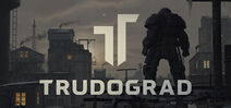 Atom Team Trudograd 20200419 header