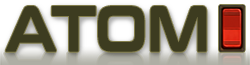 ATOM RPG Wiki