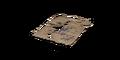 Craft Note GloveGun