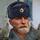 Krz Guard 6