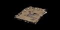Craft Note Glove3