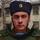 Krz Guard 8
