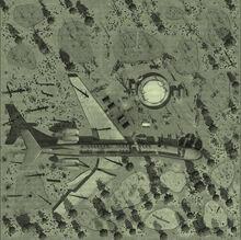 Map Circus maxin125