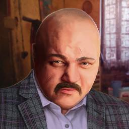 Artemyev