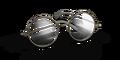 Doc Glasses