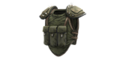 Armor82