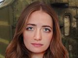 Яна Яйцеклад