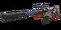 Pipe Sniper 4