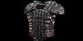 ArmorTire