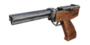 Pipe Pistol 4