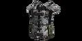 Armor58