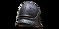Helmet Chaos