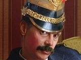 Генерал Противнофф
