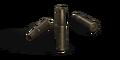 7 62mm Nagant
