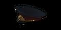 MilitiaCap