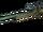 Remington 700M