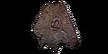 Shield A