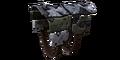 CraftDogArmor 1