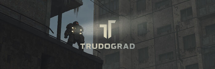 Atom Team Trudograd 20200419 1