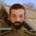Fogelevka Guard 4
