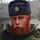 Krz Guard 3