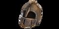 Helmet Home