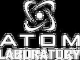 Portal:AtomLab