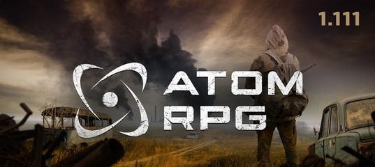 Atom Team w1Uz5eVh17Q