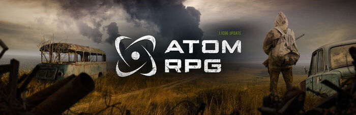 Atom Team 1ccH22
