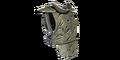 Armor46