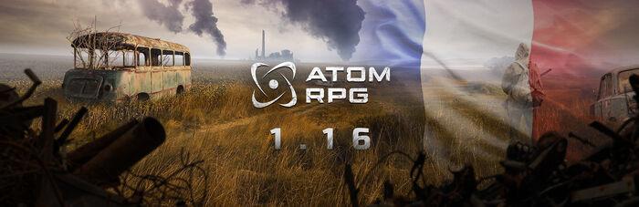 Atom Team 20200703 00