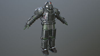 Atom Team 51ab0