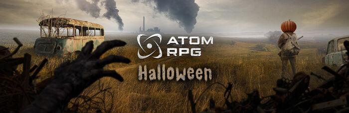 Atom Team 11095 EN002