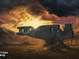 Portal:Trudograd