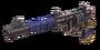 Pipe Revolver 3