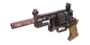 Pipe Revolver 2