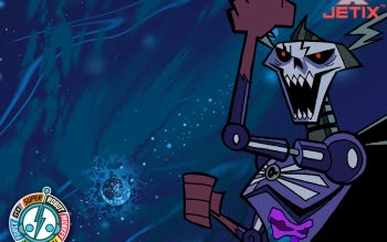 File:Skeleton king in a.t.o.m