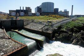 Wylfa Nuclear Power Station DSC06826c