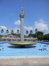 City Centre, Bandar Seri Begawan, Brunei - panoramio (5)